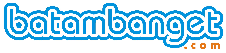 BATAM BANGET