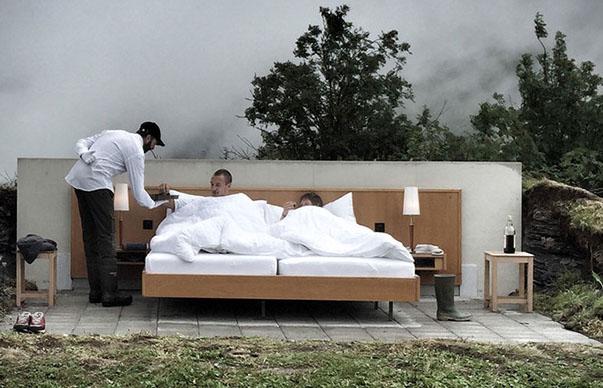 Hotel Tanpa Atap/hiconsumption